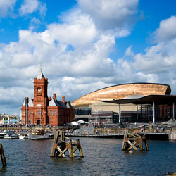 cardiff-walking-tours-bay